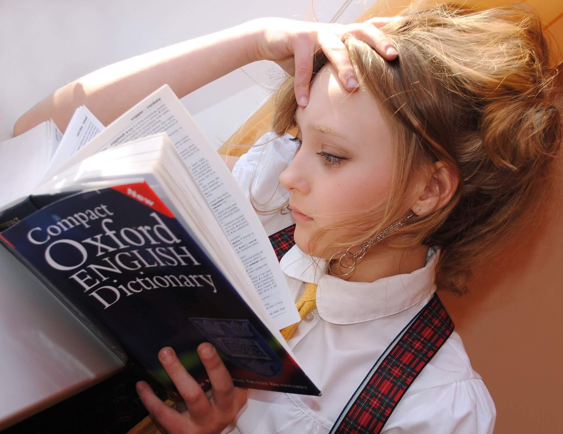 辞書 スペイン語