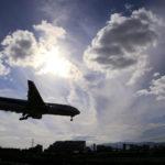 エミレーツ航空を選ぶ理由