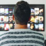海外から日本のAmazon videoやNETFLIXの見る方法