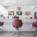 (写真有)美容師がスペインの美容室にいってみた。2020